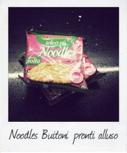 noodles-buitoni