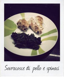 sovracosce-di-pollo-e-spinaci