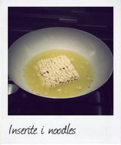 inserite-i-noodles