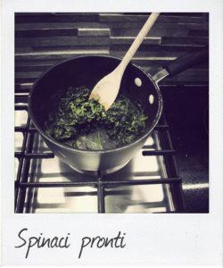 spinaci-pronti