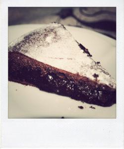 fetta-di-torta