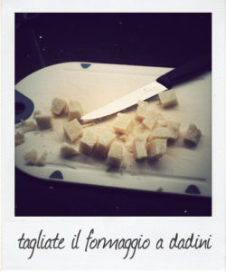 formaggio-a-dadini