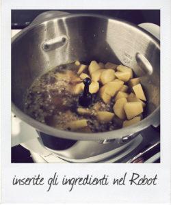 ingredienti-zuppa-nel-robot