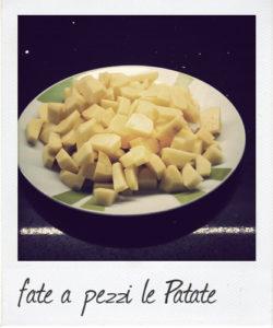 patate-a-cubetti