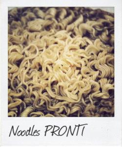 noodles-pronti