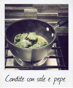 condite-gli-spinaci