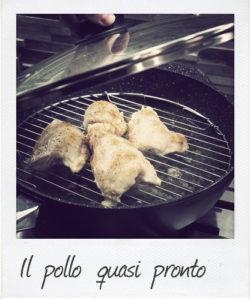controllate-il-pollo