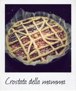 crostata-della-mamma