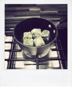 cubetti-di-spinaci-congelati